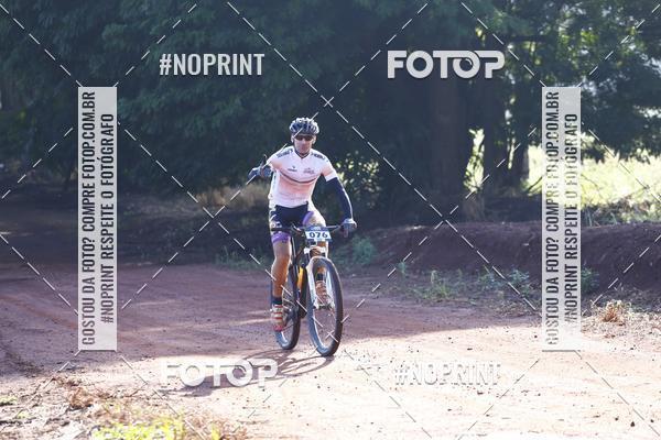 Buy your photos at this event COPA SOUL MTB - ETAPA PIRASSUNUNGA on Fotop