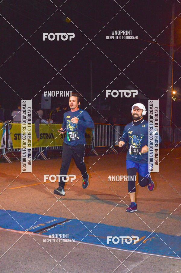 Buy your photos at this event Night Run 2019 - Rock - Curitiba on Fotop