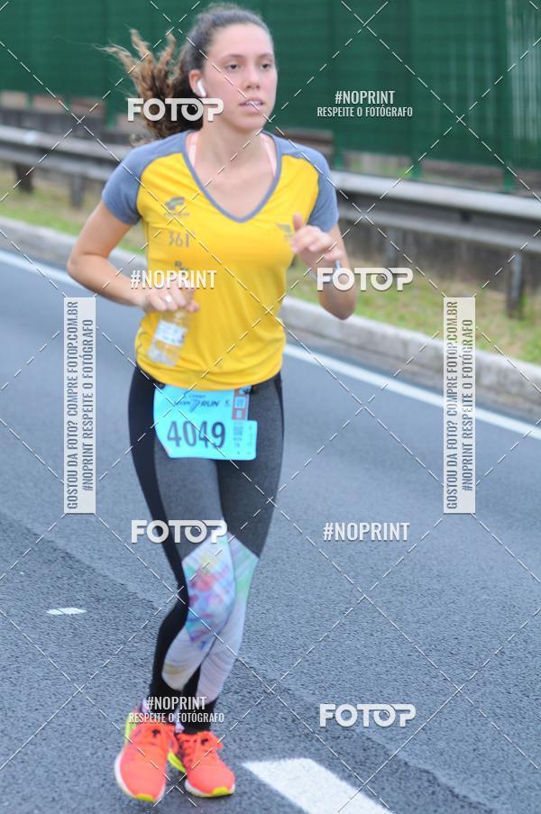 Buy your photos at this event SMART NIGHT RUNNING MORUMBI 2ª ETAPA-2019 on Fotop