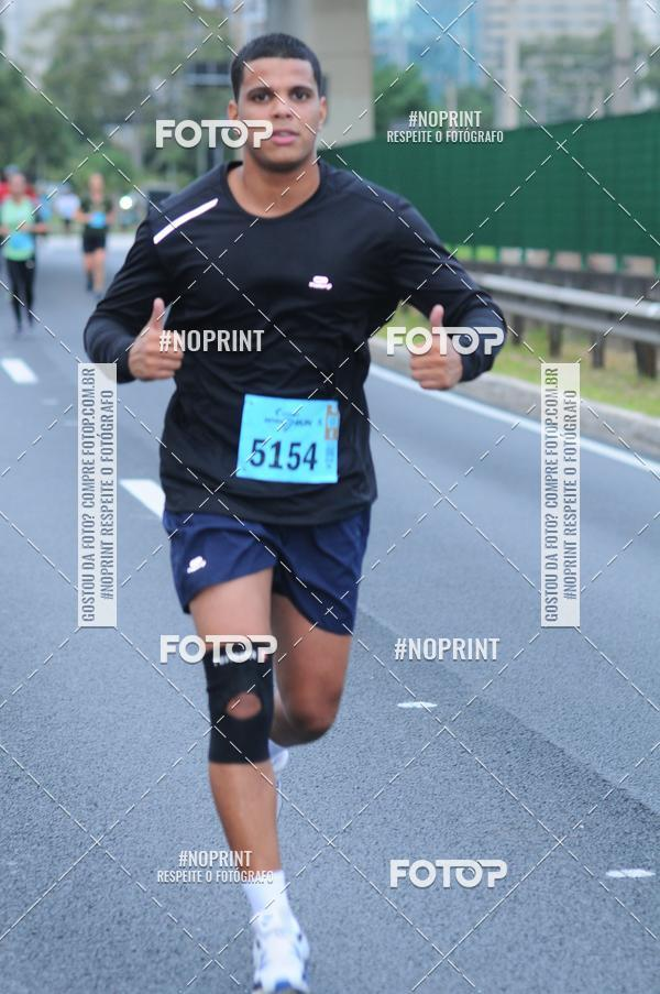 Compre suas fotos do eventoSMART NIGHT RUNNING MORUMBI 2ª ETAPA-2019 on Fotop