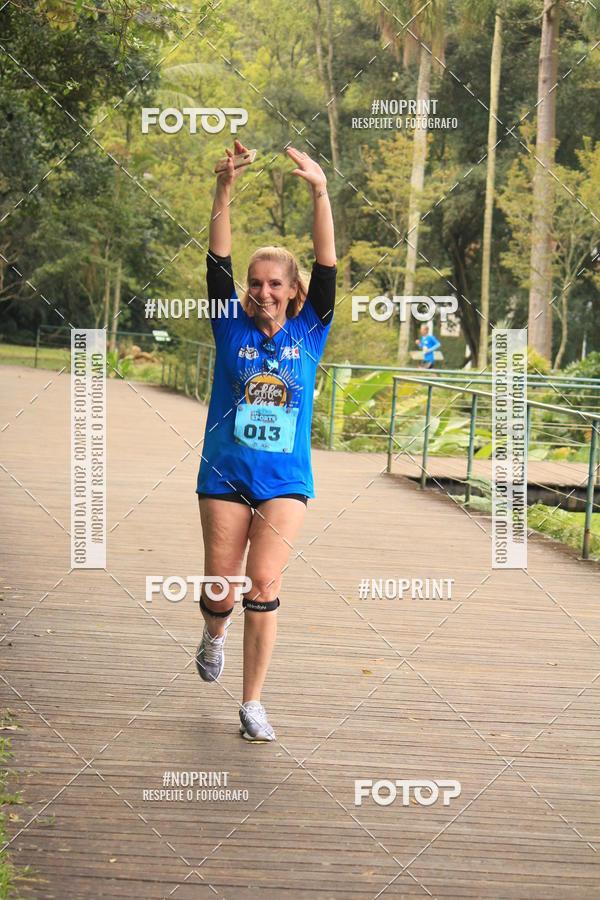Compre suas fotos do eventoCoffee  Run on Fotop