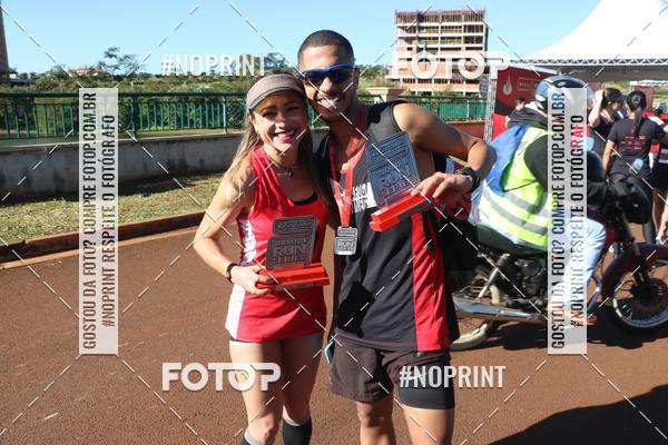 Buy your photos at this event SANTANDER TRACK&FIELD RIBEIRÃO PRETO - ETAPA 1   on Fotop