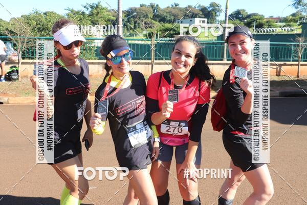 Buy your photos at this event SANTANDER TRACK&FIELD RIBEIRÃO PRETO - ETAPA 1   on Fotop