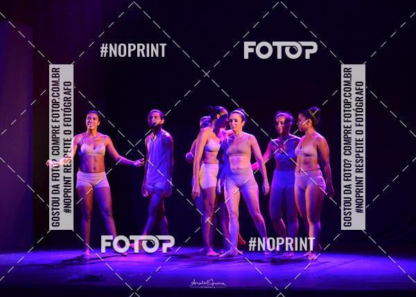 Buy your photos at this event Esp. de Dança - Na Carne ou Na Pele on Fotop