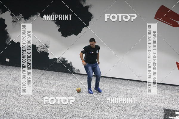 Buy your photos at this event Tour Casa do Povo - 16/05 on Fotop