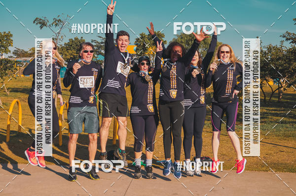 Buy your photos at this event RUN FOR CHOCOLATE 2019 - EDIÇÃO INVERNO on Fotop