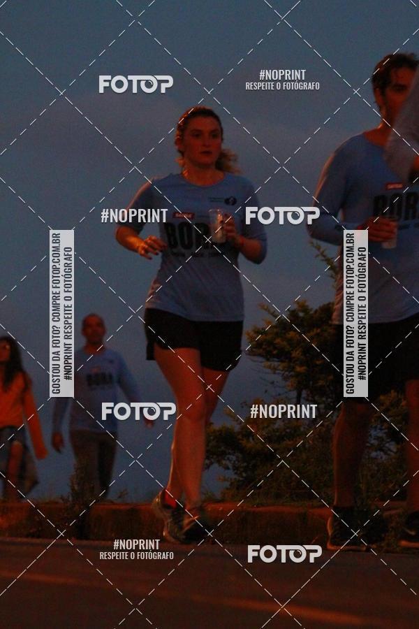 Buy your photos at this event Bora corrida saude cerveja on Fotop