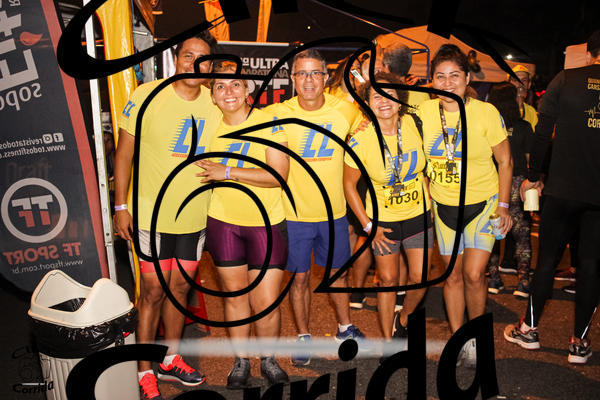 Buy your photos at this event Belém Night Run on Fotop