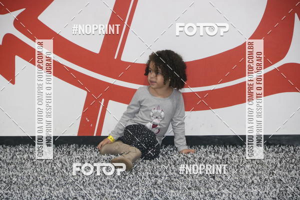 Buy your photos at this event Tour Casa do Povo - 18/05 on Fotop