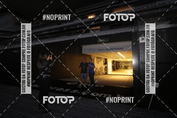 Buy your photos at this event Tour Casa do Povo - 19/05  on Fotop