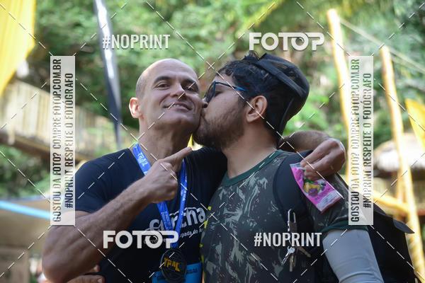 Buy your photos at this event #JARDELFOTOSHOW - TRAIL RUN CIRCUITO DE CORRIDAS GEOPARK ARARIPE - ETAPA ARAJARA on Fotop