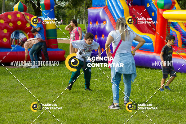 Buy your photos at this event Dia de Conscientização do Autismo #Canoas #ClínicaMarantha on Fotop
