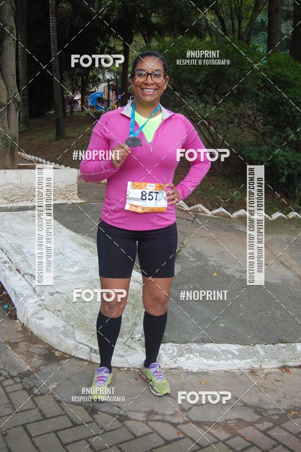 Buy your photos at this event RUN FASTER 5K - 10K on Fotop