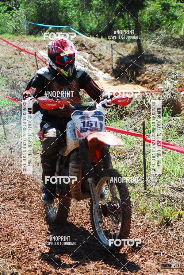 Buy your photos at this event 2ª Etapa - Copa Borilli Enduro FIM Cerrado on Fotop