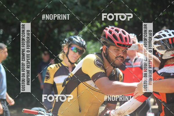 Buy your photos at this event #JARDELFOTOSHOW - MTB -CIRCUITO DE CORRIDAS GEOPARK ARARIPE - ETAPA ARAJARA on Fotop