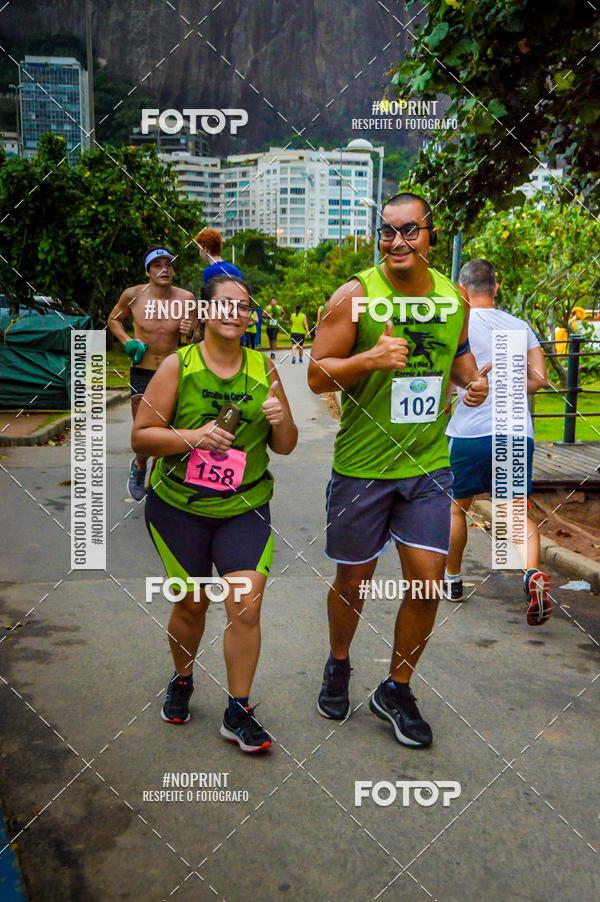 Buy your photos at this event 12ª Corrida de Casais DA LAGOA RODRIGO DE FREITAS on Fotop