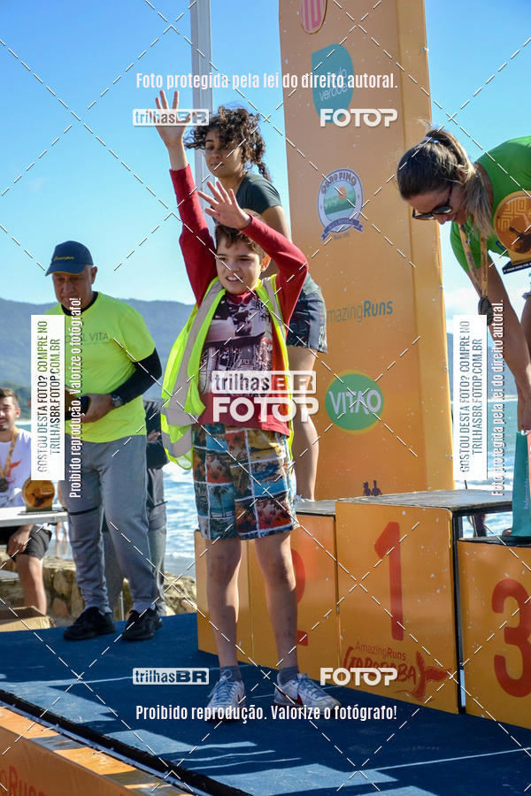 Buy your photos at this event 4ª AMAZING RUNS - GAROPABA on Fotop