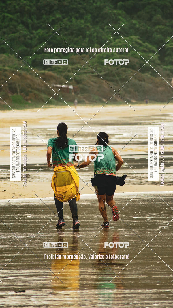 Buy your photos at this event Trail Run Praias 2019 - Etapa Naufragados on Fotop