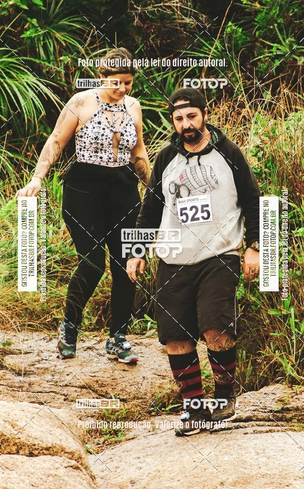 Buy your photos at this event Trail Run Praias 2019 - Etapa Naufragados on Fotop