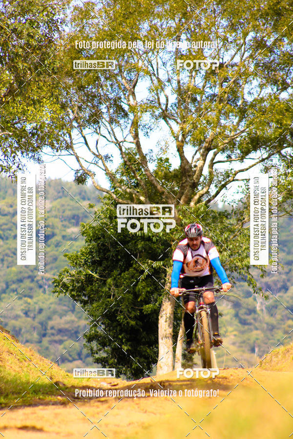 Buy your photos at this event 3º DESAFIO MTB VALE DAS CACHOEIRAS on Fotop