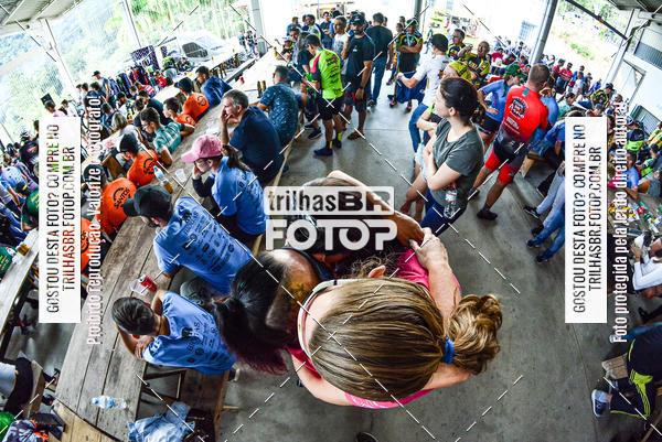 Compre suas fotos do evento3ª ETAPA DESAFIO DAS ESTAÇÕES VALE EUROPEU DE MTB on Fotop