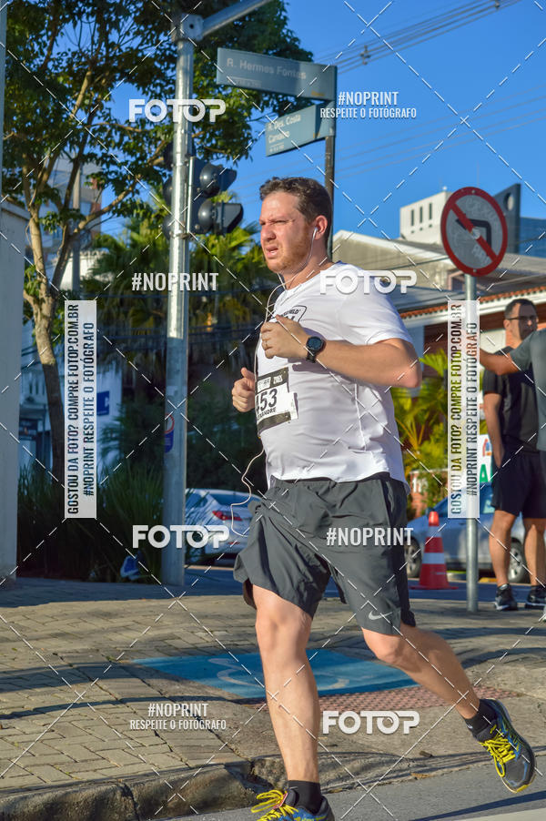 Buy your photos at this event SANTANDER TRACK&FIELD RUN SERIES Pátio Batel on Fotop