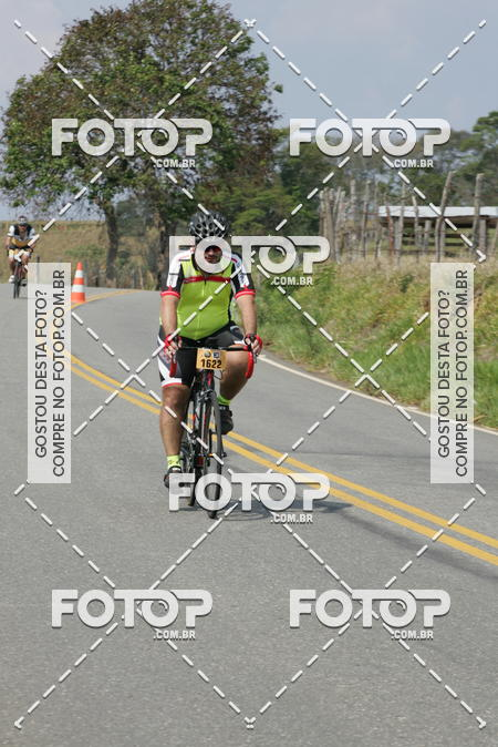 Buy your photos at this event LEtape  Brasil 2016 - SP on Fotop
