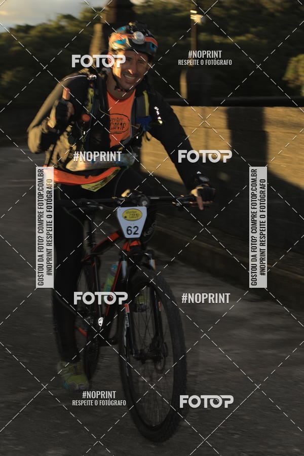 Buy your photos at this event  Circuito Adventure Camp - Corrida de Aventura on Fotop