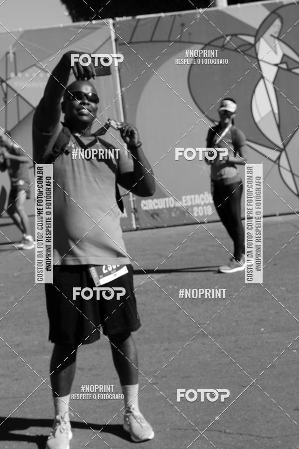 Compre suas fotos do eventoCircuito das Estações 2019 - Inverno - Brasília on Fotop