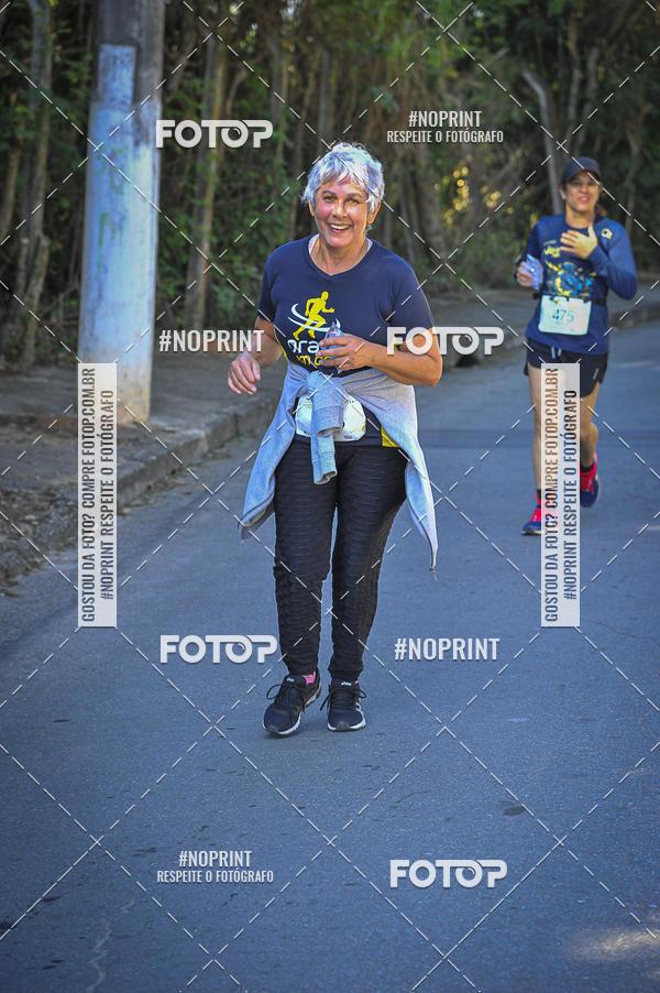 Buy your photos at this event CIRCUITO BENEFICENTE DE CORRIDA - 2ª Etapa - Em Prol da Casa de Acolhimento para Menores Redentor on Fotop