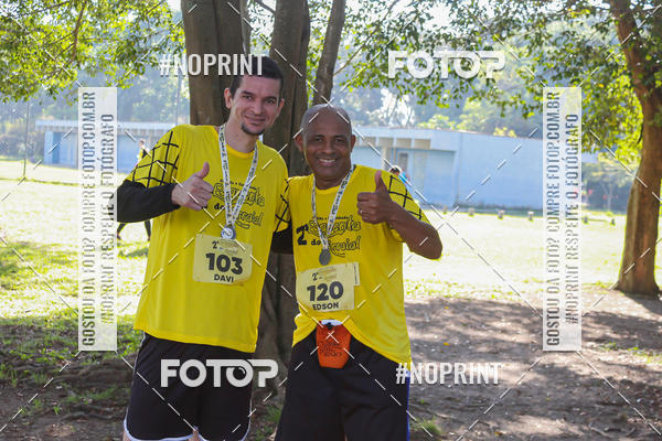 Buy your photos at this event 2ª  Corrida e Caminhada Esquenta do Arraial  on Fotop