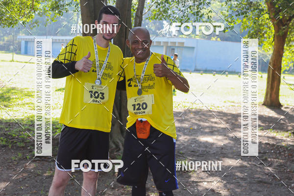 Compre suas fotos do evento2ª  Corrida e Caminhada Esquenta do Arraial  on Fotop