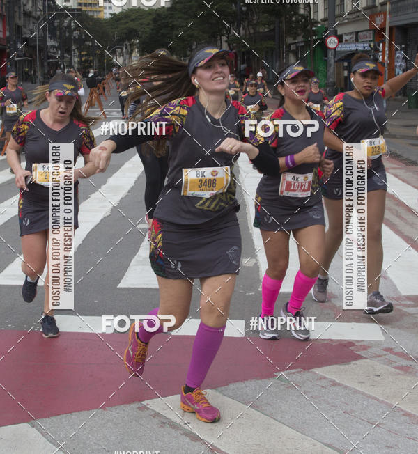 Buy your photos at this event Corrida Mulher Maravilha Heroínas - Equipe ASI on Fotop
