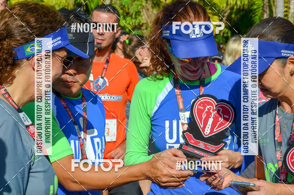 Buy your photos at this event I LOVE RUN 2019 on Fotop