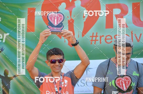 Compre suas fotos do eventoI LOVE RUN 2019 on Fotop