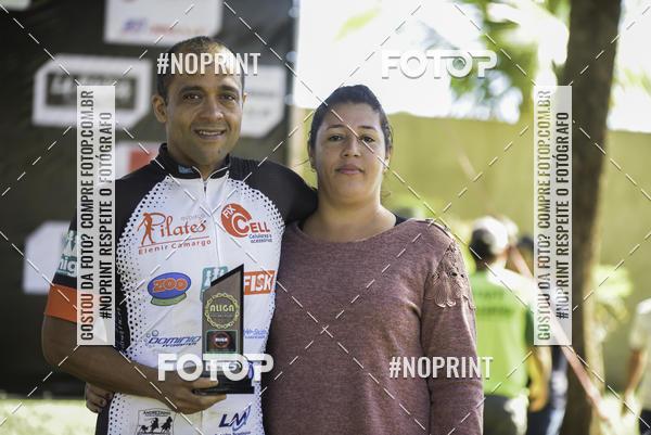 Compre suas fotos do evento4ª Etapa ALIGA on Fotop