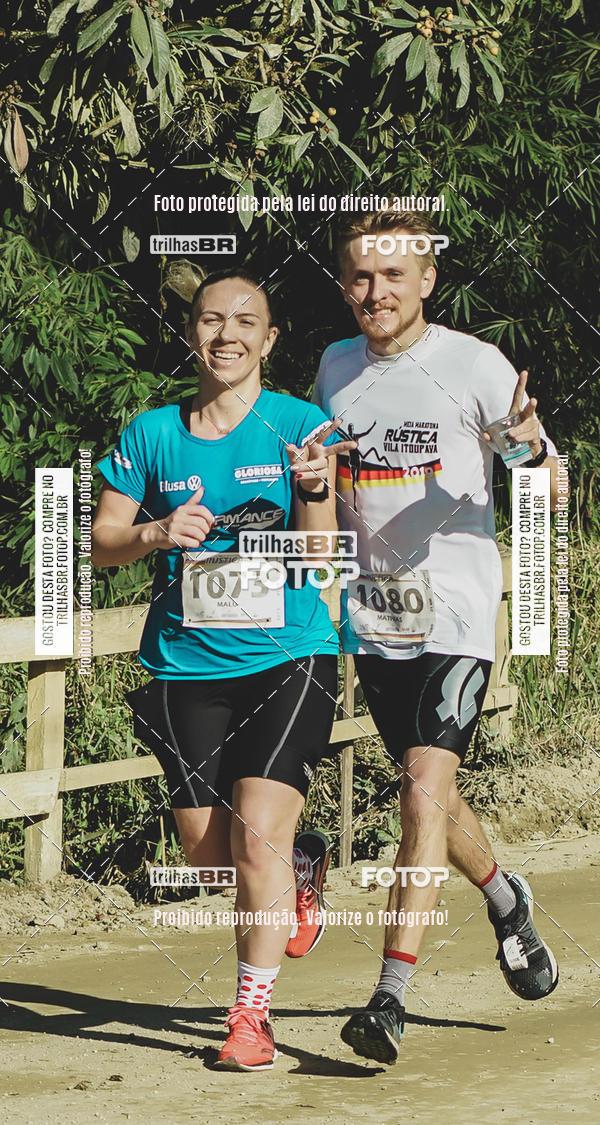 Buy your photos at this event Meia Maratona Rústica Vila Itoupava on Fotop