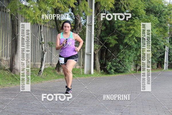 Buy your photos at this event 1ª Corrida Odonto UFRGS 2019 on Fotop