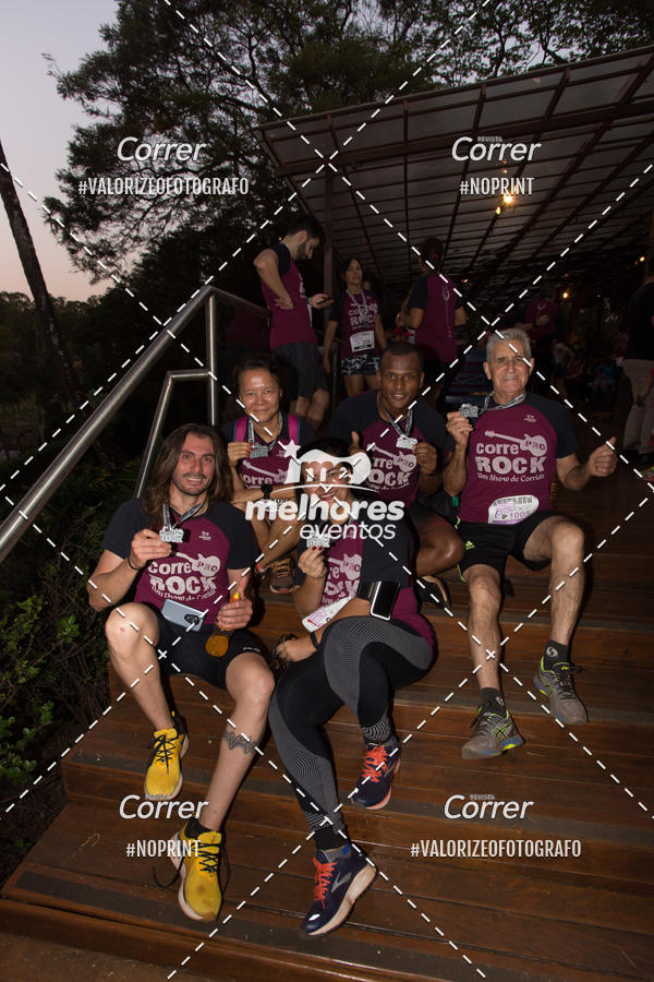 Buy your photos at this event Corre pro Rock 2019 on Fotop