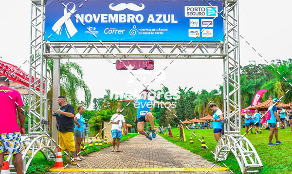Buy your photos at this event NOVEMBRO AZUL on Fotop