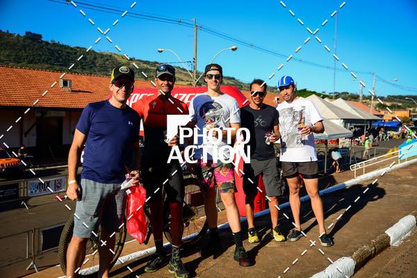 Compre suas fotos do evento16ª Edição Maratona 100Km Canaviais on Fotop
