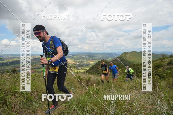 Buy your photos at this event 4º Stage Insane - Pico do Gavião on Fotop