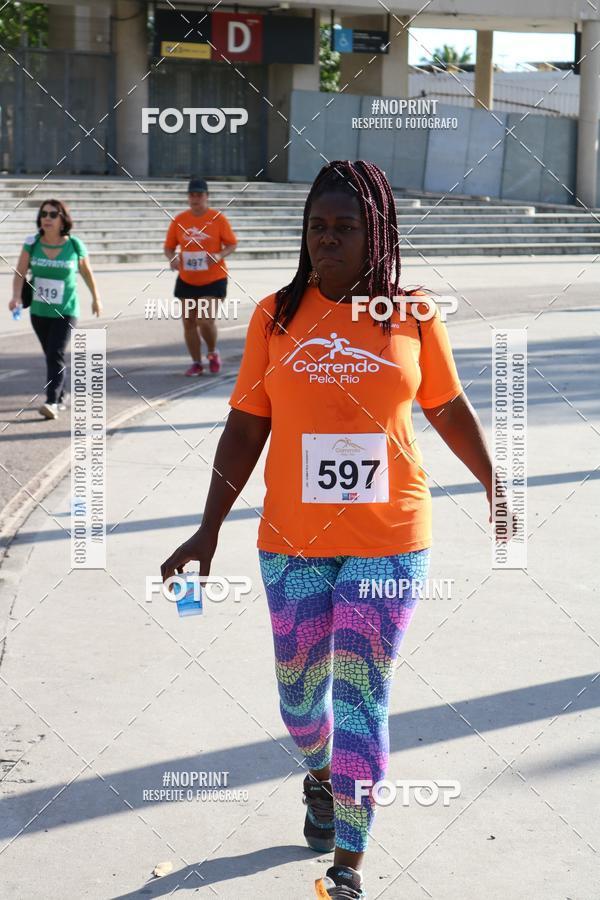 Buy your photos at this event CIRCUITO CORRENDO PELO RIO - ETAPA MARACANÃ on Fotop
