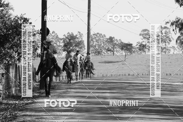Buy your photos at this event 11ª Romaria dos Cavaleiros e Muladeiros de São Bernardo à Aparecida on Fotop