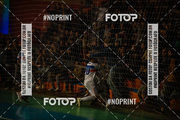 Buy your photos at this event UFSM x União Independente - SÉRIE OURO FUTSAL 2019 on Fotop