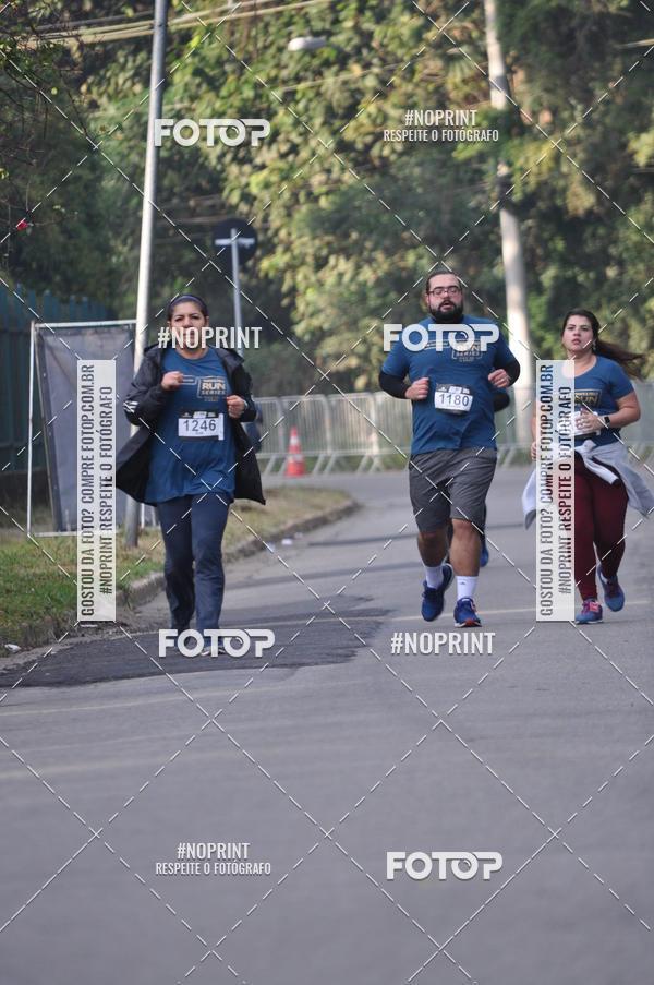 Buy your photos at this event SANTANDER TRACK&FIELD RUN SERIES - PLAZA SUL/JARDIM BOTÂNICO on Fotop