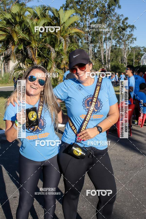Compre suas fotos do eventoCircuito Cervejeiro de Corrida - Etapa Penedo on Fotop