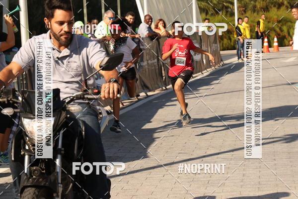 Buy your photos at this event Corrida Fundação Gol de Letra - 20 anos on Fotop