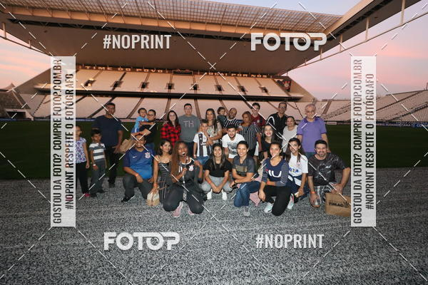 Buy your photos at this event Tour Casa do Povo - 22/05  on Fotop