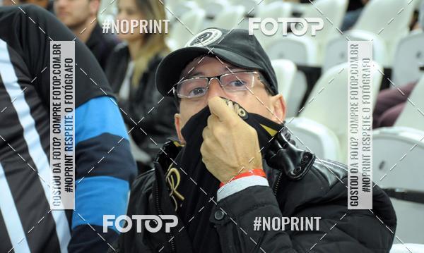 Compre suas fotos do eventoCorinthians X São Paulo - Brasileirão no Fotop